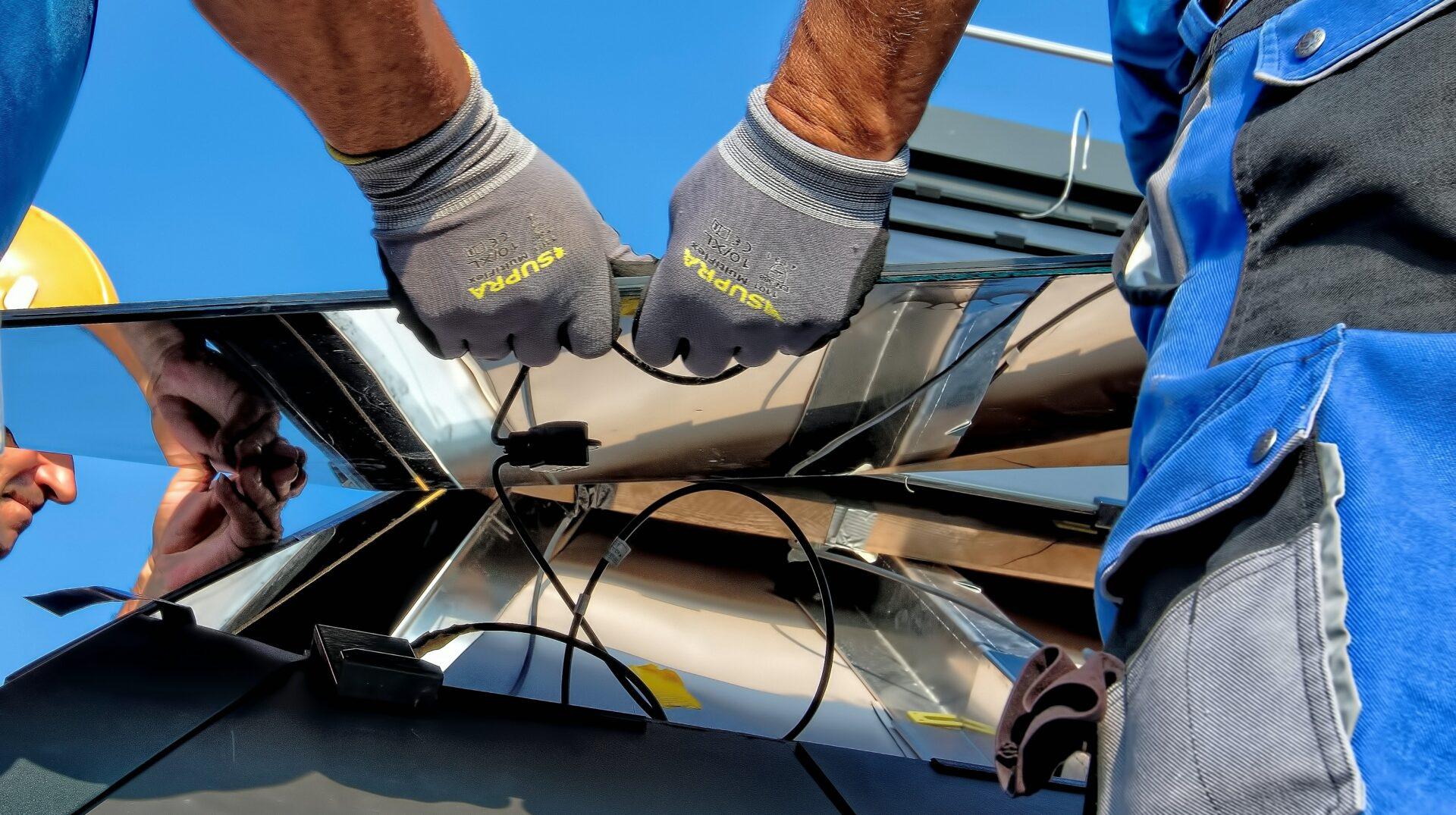 sunelektro | zonnepanelen | elektriciteitswerken | domotica | verlichting | eco kachels | laadpalen | opslagsystemen | energiemanagement